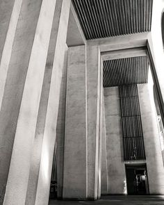 Saint Joseph's Oratory, Montreal.⠀ ⠀ #bnw_society #igersbnw #bwoftheday #instaarchitecture #archi_unlimited #architecture_view #mtlphoto #mtl #mtlphotographer #instapic #photooftheday #instagood St Joseph, Montreal, Insta Pic, Saints, Architecture, Santos, Architecture Design, Architects