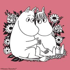 https://www.facebook.com/Moomin/photos/a.186172701433318.65884.185958374788084/1015486311835282/?type=3
