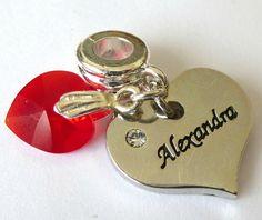 Kuvahaun tulos haulle heart picture and name Aleksandra