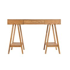 Artisan Desk | dotandbo.com
