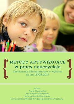 Polish Language, Education, Onderwijs, Learning