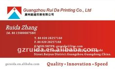 Business card printing services from rockprintbuscards business card printing services from rockprintbuscardsml business card printing pinterest business card printing and poster reheart Images
