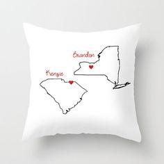abschiedsgeschenk freund freundin auslandsjahr kisseny basteln pinterest. Black Bedroom Furniture Sets. Home Design Ideas