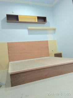 Decor, Floating, Floating Shelves, Shelves, Home Decor