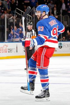 58 Best New York Rangers images  66705278c