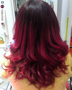 Korean wave with han yoo ra ombre hair makeover with jakartas moh the broadway kemang jl benda 46 f unit c kemang jakarta pmusecretfo Images