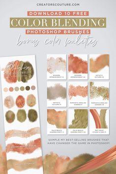 Abrupt Very Best Of Photoshop Actions Lightroom Brosses Photoshop, Color Photoshop, Photoshop Images, Photoshop Brushes, Photoshop Elements, Photoshop Tutorial, Nikon D5200, Dslr Nikon, Dslr Cameras