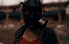 monsters Dark Mask, Gas Masks, Darth Vader, Monsters, Bands, Film, Movie, Film Stock, Band