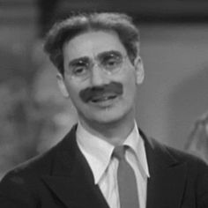 marx brothers gifs - Google Search