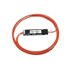 multimode-fbt-fiber-optic-splitter