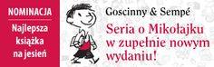 http://www.granice.pl/kultura,oto-najlepsze-ksiazki-na-jesien,6053