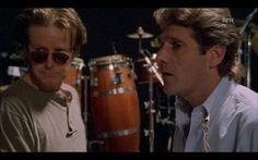 Glenn & Don