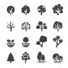 tree icon - Pesquisa Google