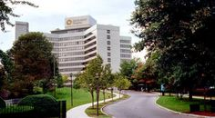 The Warren Alpert Medical School of Brown University...one of my dream schools.
