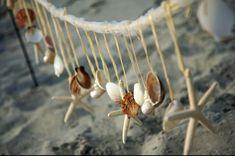 Beach-wedding-decor-sea-shell-garland.full