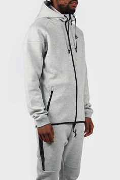 27f9008b0bbe4b 50 Best F Y S I K images   Man fashion, Nike clothes, Athletic clothes