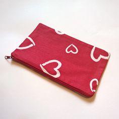 portmonetki-czerwoneserce