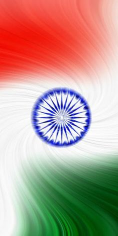 Beautiful Indian Flag Newest Wallpaper Collection Independence Day Background, Independence Day India, Independence Day Images, Indian Flag Wallpaper, Indian Army Wallpapers, Cricket Wallpapers, Hd Wallpapers For Mobile, Flower Phone Wallpaper, New Wallpaper