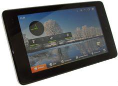 Harga Tablet Huawei Terbaru