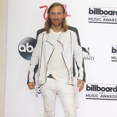 David Guetta sera au Beachclub de Pointe-Calumet en mai | HollywoodPQ.com