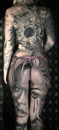 Are you looking for your next tattoo design Search the TOP rated Designs Gallery @thistookmymoney