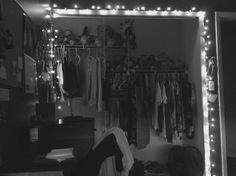 My room ✌️