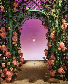 Tiffany #tiffany co #Jewelry