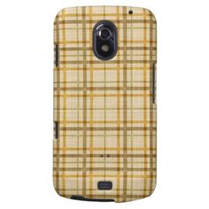 Select from a variety of Vintage Samsung cases. Galaxy Nexus, Tartan Pattern, Samsung Galaxy Cases, Mobile Cases, Phone Cases, Vintage, Design, Vintage Comics