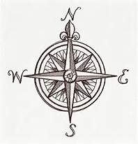 Compass Rose Patterns - Bing images