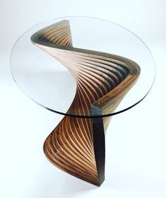 Woodworking Coffe Table Design Ideas - One of the most important furniture in the living room is the coffee table. The Woodworking Coffe Table Design Plywood Furniture, Art Furniture, Unique Furniture, Furniture Projects, Contemporary Furniture, Rustic Furniture, Modern Furniture Design, Outdoor Furniture, Refurbished Furniture