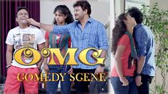 Watch the most hilarious scene from the superhit Hindi dubbed horror/Action movie 'OMG! Oh My God' The film stars : Tanish, Meghasri, Pavani, Ashish Gandhi a. Comedy Scenes, Funny Scenes, Good Movies, God, Music, Youtube, Dios, Muziek, Music Activities