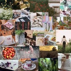 Aesthetic Images, Aesthetic Collage, Open Source Images, Digital Prints, Digital Art, Portrait Images, Wall Collage, Apartments, Wall Art Prints