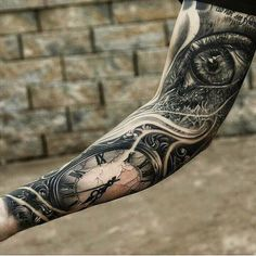 Best Arm Tattoo For Men Hints