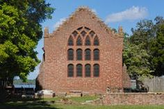 Genealogical Gems: On This Day: Settlers arrive in Jamestown