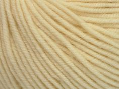Superwash Merino Cream $4.17 per ball & Free Shipping.SUPERWASH MERINO is a worsted weight 100% superwash merino yarn available in 47 beautiful colors. Marvelous hand, perfect stitch definition, and a soft-but-sturdy finished fabric. Projects knit and crocheted in SUPERWASH MERINO are machine washable! Lay flat to dry. Sold in quantities of: 6 per bag. Not sold individually. $24.99