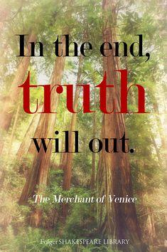 Find this #Shakespeare quote at folgerdigitaltexts.org #FolgerDigitalTexts