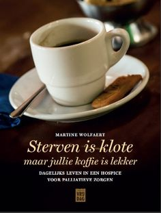 Sterven is klote Tableware, Dood, Star, Reading, Dinnerware, Tablewares, Reading Books, Dishes, Place Settings