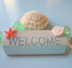 Welcome @ my Beach Cottage