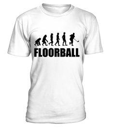 # Floorball-Evolution .  LIMITED EDITION! Nicht im Handel erhältlich!Wie kannst Du kaufen?1. Klicke unten den grünen JETZT KAUFEN Button.2. Wähle Deine Größe & Stückzahl.3. Zahlungsmethode & Deine Lieferadresse angeben. FERTIG!Garantiert sichereAbwicklung über