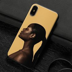 Custom Made Phone Case For iPhone Custom Made Phone Cases, Personalized Phone Cases, Diy Phone Case, Iphone Cases, Make Your Own Case, Phone Apple, Photo Pattern, Mobile Cases, Diy Photo