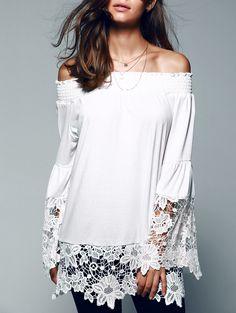 8009494589eb8 Encontrá Camisas Mujer - Ropa y Accesorios en Mercado Libre Argentina.  Descubrí la mejor forma de comprar online.