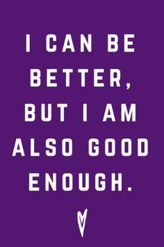 Positive Mantras, Positive Affirmations Quotes, Affirmation Quotes, Positive Vibes, Morning Affirmations, Quotes Thoughts, Life Quotes, Qoutes, Quotations