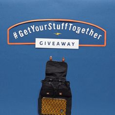 I+just+entered+the+#GetYourStuffTogether+contest+by+@krochetkids+for+a+chance+to+win+an+iPad+mini,+a+new+KKi+backpack+