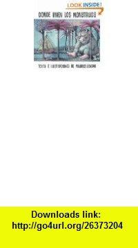 Jorge el curioso (Curious George) H. A Rey ,   ,  , ASIN: B0007EWVKQ , tutorials , pdf , ebook , torrent , downloads , rapidshare , filesonic , hotfile , megaupload , fileserve