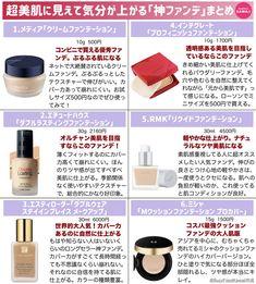 Pin on pergola-designs Bad Makeup, Makeup Tips, Beauty Makeup, Makeup Hacks, Everyday Makeup Tutorials, Korean Makeup Tutorials, Korean Eye Makeup, Asian Makeup, Make Up Art