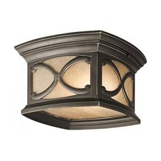 Great The Franceasi Range From Our New York Lighting Collection Offers Classic  Gothic Styling That Adds An