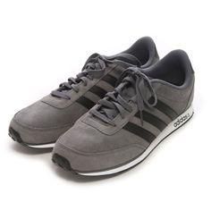 on sale 2989d 0f927 アディダス adidas カジュアルシューズ F38500 3729 (グレー) -靴&ファッション通販 ロコンド〜