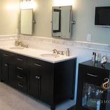 Best Advice and tips | Bathroom Remodeling Ideas
