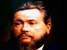 Charles Spurgeon Sermon - How to Become Full of Joy (+playlist)  1 John 1:4 And these things write we unto you, that your joy may be full.
