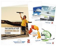 Relta Aviation By tekadesign